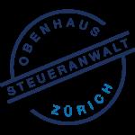 OBENHAUS Steueranwalt Zürich